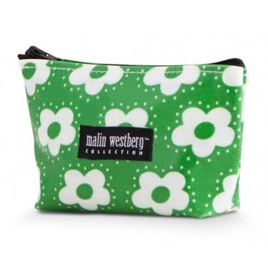 Malin Westberg little purse