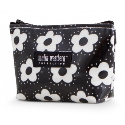 Malin Westberg little purse