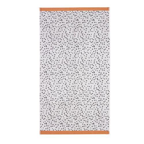 Donna Wilson Towel Polka dots