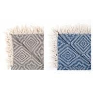Hamam towel Kilim