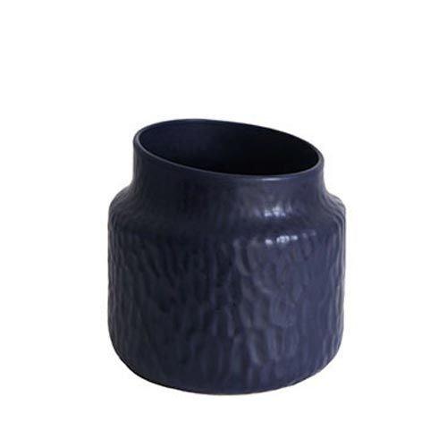 ONSHUS Vas Vase