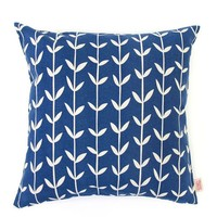 Cushion Cover Orla two sided
