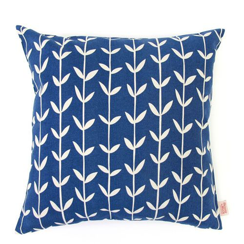 Skinny laMinx Cushion Cover Orla two sided