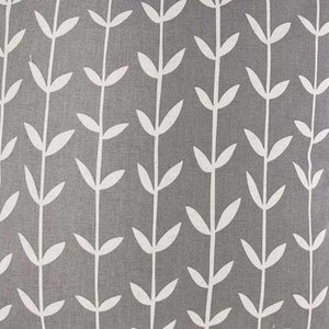 Skinny laMinx Fabric scraps Orla fog
