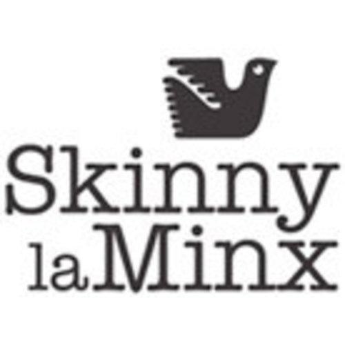 Skinny laMinx