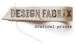 design fabrix