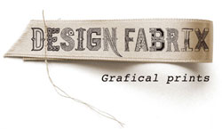 design fabrix - fab gifts of the best artist