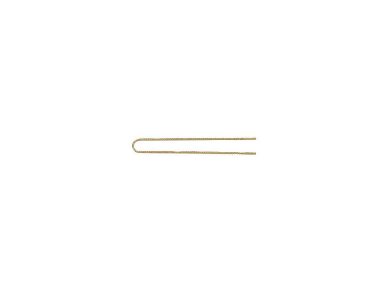 Sibel Japanese Hairpins Gold Kort 500 Gram