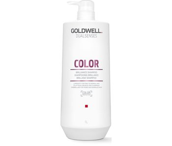 Goldwell Dualsenses Color Extra Rich Shampoo 1000ml