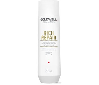 Goldwell Dualsenses Rich Repair Shampoo 250ml
