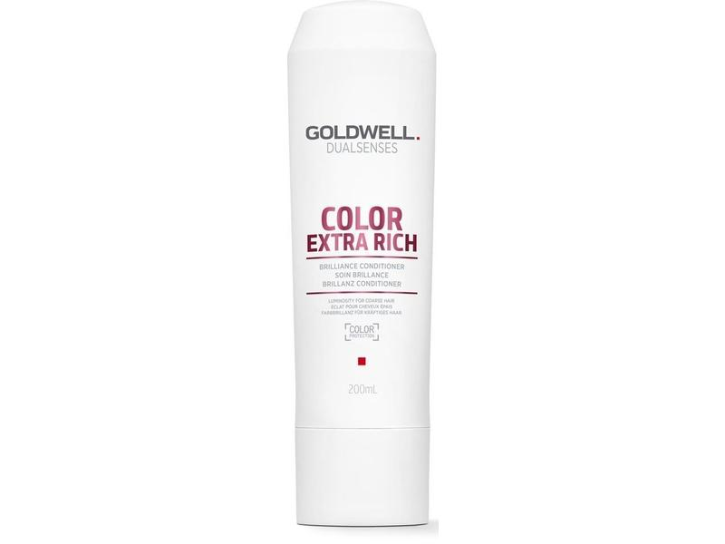 Goldwell Goldwell Dualsenses Color Extra Rich Conditioner 200ml