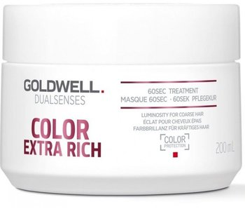 Goldwell Dualsenses Color Extra Rich 60 sec. Treatment 200ml