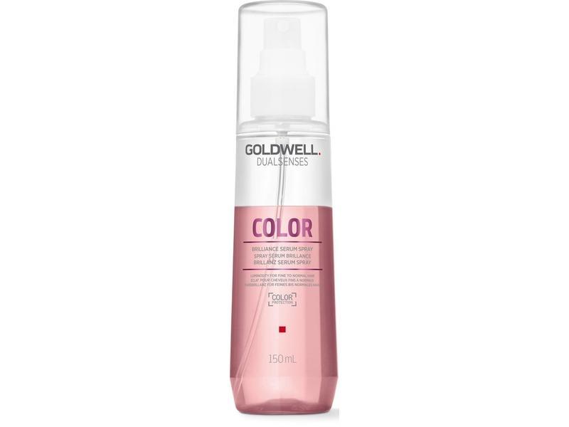 Goldwell Goldwell DDualsenses Color Brilliance Serum Spray 150 ml