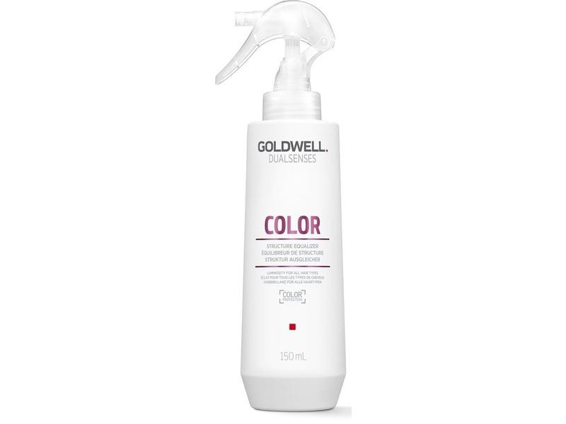 Goldwell Goldwell Dualsenses Color Structure Equalizer 150ml