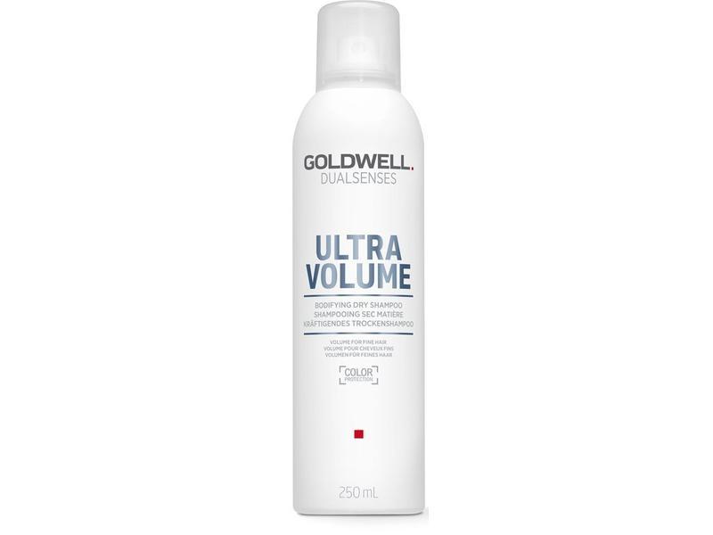 Goldwell Goldwell Dualsenses Ultra Volume Bodifying Dry Shampoo 250ml