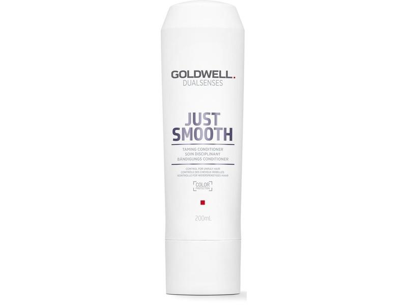 Goldwell Goldwell Dualsenses Just Smooth Taming Conditioner 200ml