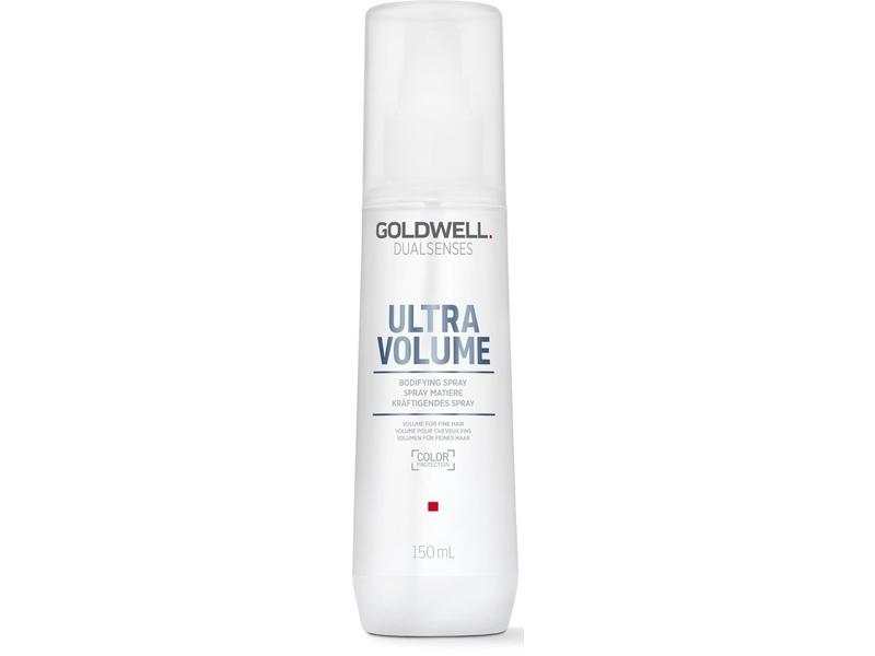 Goldwell Goldwell Dualsenses Ultra Volume Bodifying Spray 150ml