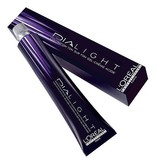 L'Oréal Professionnel L'oreal Dialight 50ml