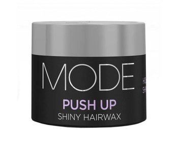 Affinage  Push Up Shiny Hairwax