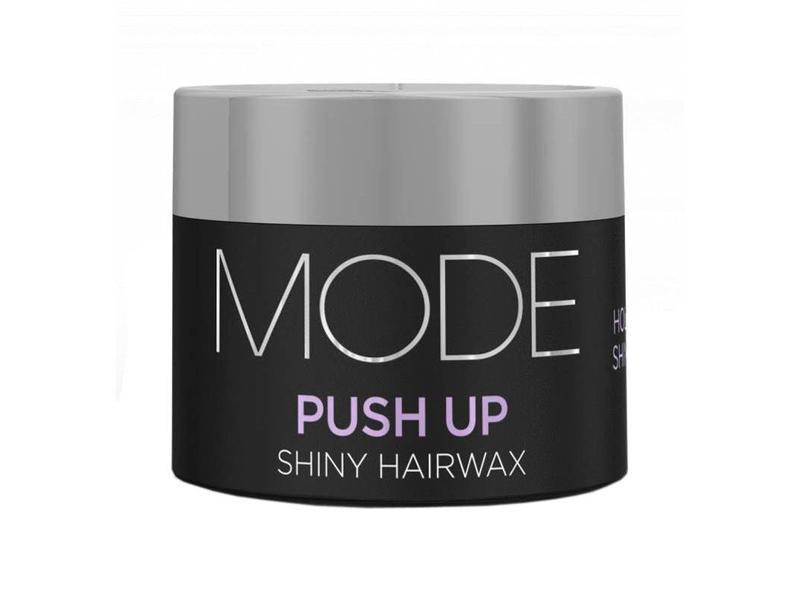 Affinage  Push Up Shiny Hairwax