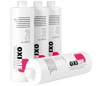 Me professional  Oxi Me Cremeperoxide 1000ml