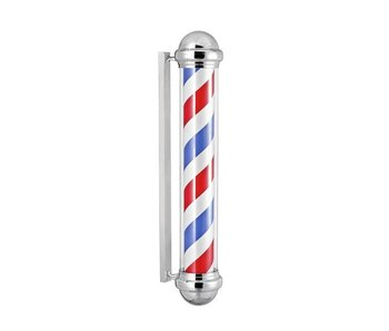 Barburys Barberpole Nevada