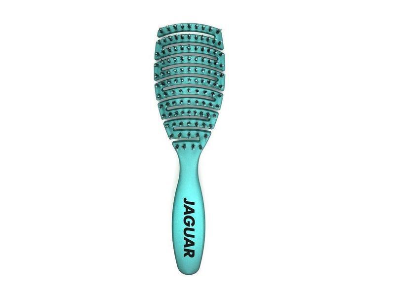 Jaguar Flex Mint Brush Limited Edition