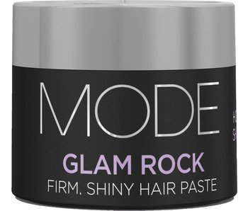 Affinage  Glam Rock 75ml