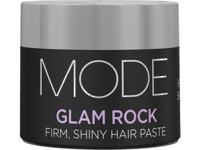 Affinage  Glam Rock 75ml