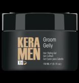 KIS  KeraMen Groom Gelly 150ml