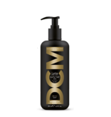 DCM Curly Hair Milk 200ml