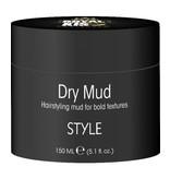Royal KIS  Dry Mud 150ml