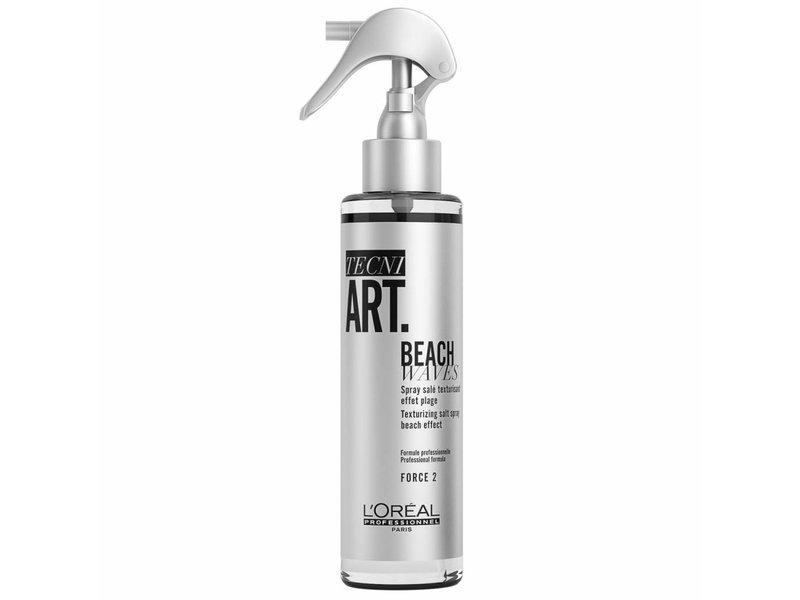 L'Oréal Professionnel Tecni.ART Beach Waves 150ml