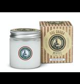 Barbieri Italiani Pre-Shave Cream - Menthol 75ml