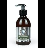 Barbieri Italiani Baard Shampoo 250ml