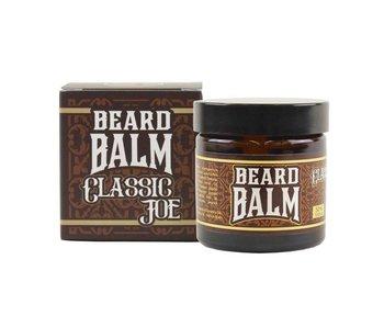 Hey Joe! Beard Balm nr 1 Classic Joe