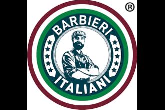 Barbieri Italiani