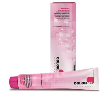 Me professional  ColorME Haarverf 100ml