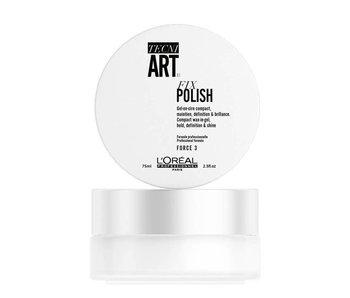 L'Oréal Professionnel Fix Polish 75ml