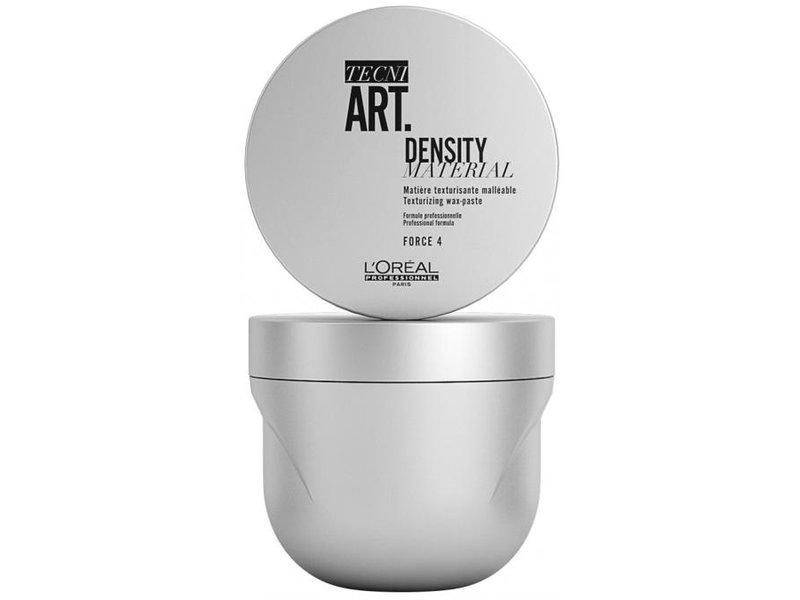 L'Oréal Professionnel Density Material 100ml