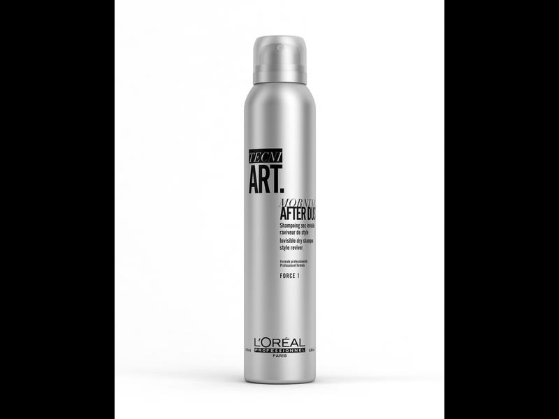 L'Oréal Professionnel Tecni. ART Morning After Dust 200ml