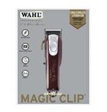 Wahl  5 Star Magic Clip Cordless