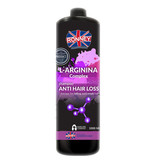 Ronney L-Arginina Complex Anti Hair Loss Shampoo 1000 ml