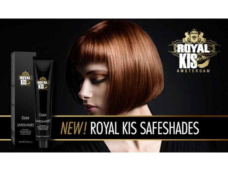Royal KIS  SafeShades Verf 100ml