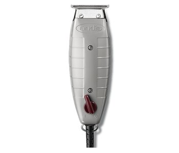 Andis T-Outliner Trimmer Corded