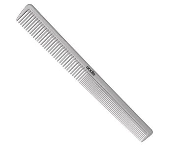 Andis Tapering Comb Grey