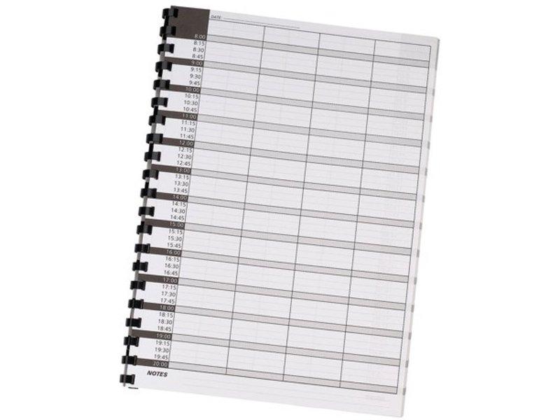 Sibel Agenda Planning