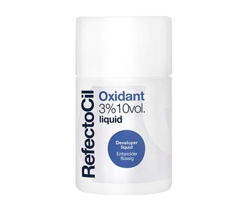 Refectocil Liquid Oxidant 3%  ( 10 vol.)  100ml