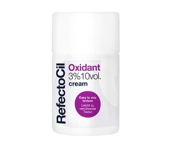Refectocil Creme Oxydant 3% 100ml ( 10 vol.)