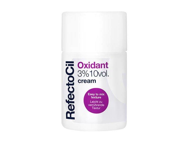 Refectocil Creme Oxydant 3% 100ml ( 10 vol.)